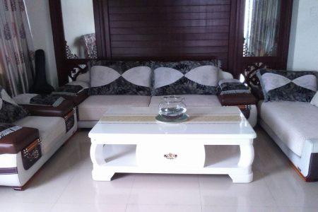 Một số hình ảnh giặt ghế Sofa của Nhà Kim Cleaner